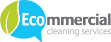 Ecommercial Cleaning Services | Professional Commercial Cleaning Services
